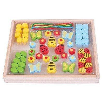 bigigs bead box garden