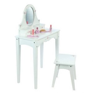 Bigjigs Toys Dressing Table
