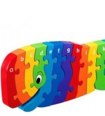 lanka kade whale puzzle