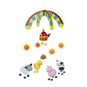 orange tree toys fam yard mobile