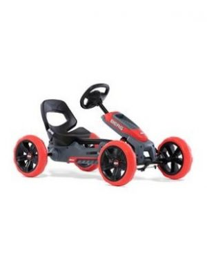 Berg Reppy Rebel go kart