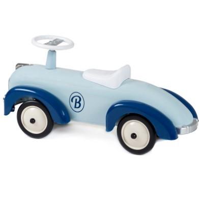 baghera speedster blue