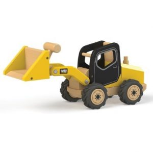 Tidlo Front End Loader