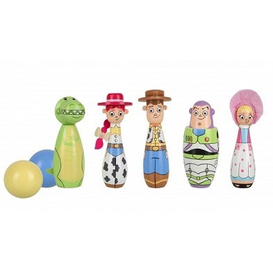 toy story skittles by orange tree toys